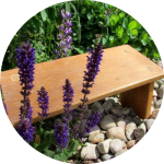 prayer-bench-free-retreat