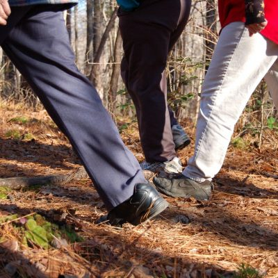 walking-feet-1382029-1919x1275
