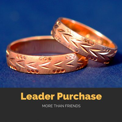 Leader Purchase