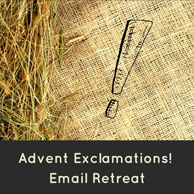 advent-exclamations-2016
