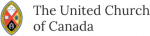 united-church-canada-logo