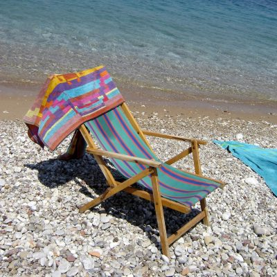 deck-chair-2-1408981-1279x1434