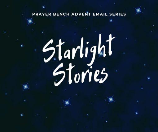 Starlight Stories